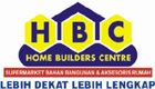 Home Builders Centre