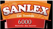 Sanlex Series